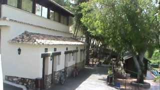 Video del alojamiento Alojamiento Rural San Agustín
