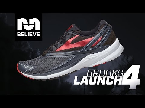 65f80e9f40c Brooks Launch 4 Performance Review play