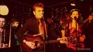 Fools Like Me - performed by Skip Heller & The Hollywood Blues Destroyers