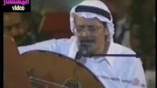 تحميل و استماع طلال مداح - المعدن ذهب MP3