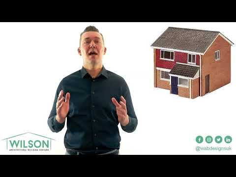 Loft conversion and the party wall act