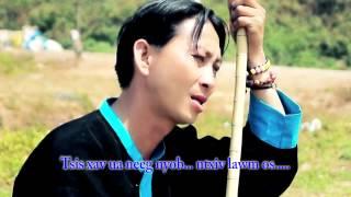 Maim Lis Special 2015 - 09 Lub Neej Dig Muag