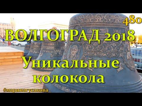 Ксения назимова в храме