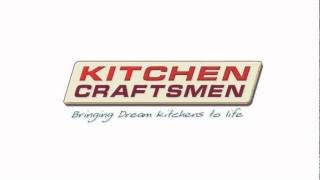 Kitchen Designers Perth - Week 2 in Our Radio Commercial Lead up to Christmas.