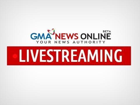 Ito ay tinatawag na pag-aaral ng mga parasito sa dugo
