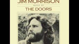 "The Doors - An American Prayer - ""The Movie"""