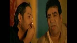 Ramy Ayach & Adaweya - ElNas El Ray'ah / رامي عياش و عدوية - الناس الرايقة