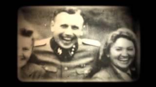 Miłość, Nienawiść i Propaganda 5/6 : Ukrywanie grozy wojny