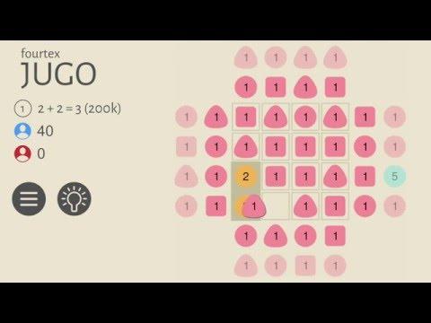 Fourtex Jugo | Steam Greenlight thumbnail