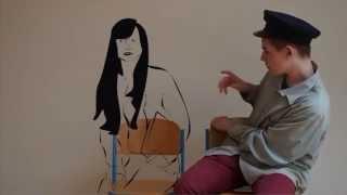 Hlídač 53 (2014) oceněno 1. místo OSKÁREK 2014 Valašské Meziříčí (napůl animované a hrané)
