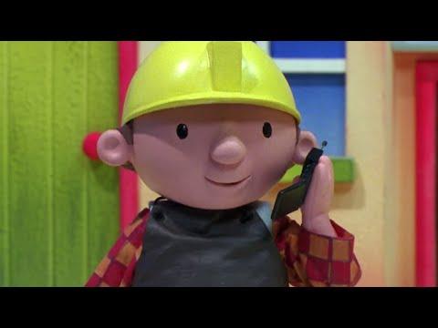 Bob The Builder - Mucky Muck | Bob The Builder Season 3 | Kids Cartoons | Kids TV Shows