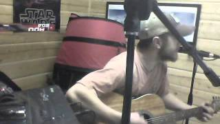 Stories We Could Tell (Tom Petty Cover)