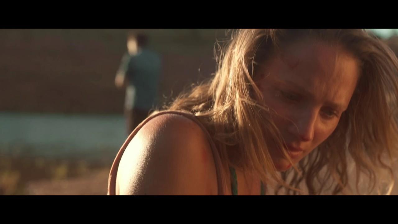 In The Quarry: En el Pozo 2019 - Uruguayan Film