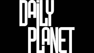 DAI BREAK by DAILY PLANET™  prod. 10 for the boro [HD]