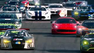 Gran Turismo Sport - Digital Deluxe Edition