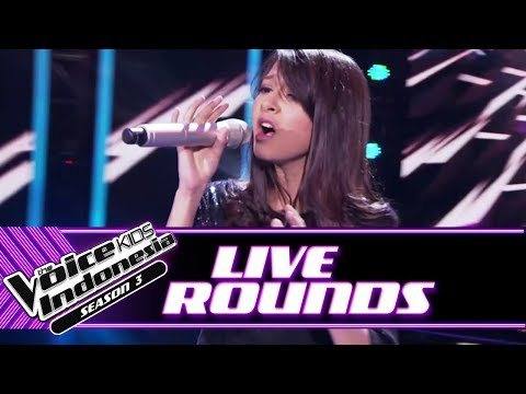 "Keva ""Writing's On The Wall"" 