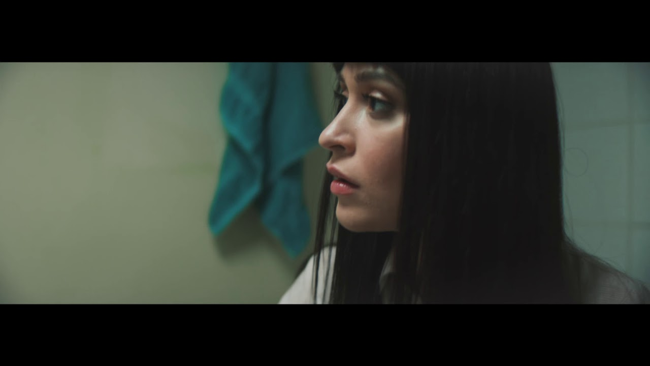 Mahmut Orhan ft. Irina Rimes — Hero