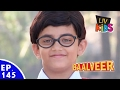 Baal Veer - Episode 145 video download