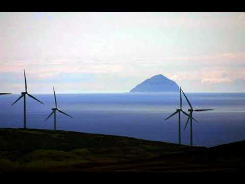renewable-energy-in-scotland--wikipedia-audio-article