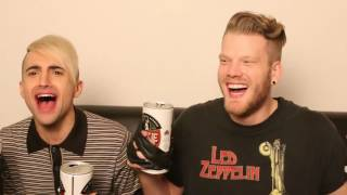 THE BEST OF SUPERFRUIT 2016