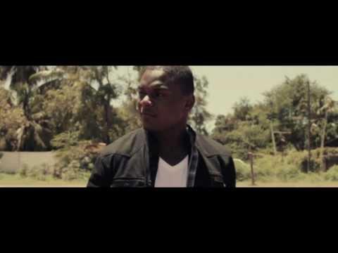 VIDEO: Rex - Yesterday