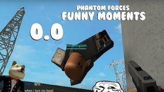 читы на роблокс phantom forces