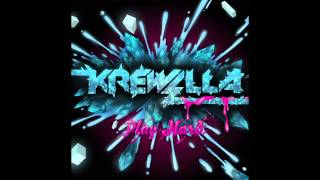 Krewella - Play Hard HQ - Available Now On Beatport.com