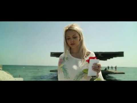 Denisa & Ticy – Inima mea bate pentru inima ta [Rip Denisa 2018] Video