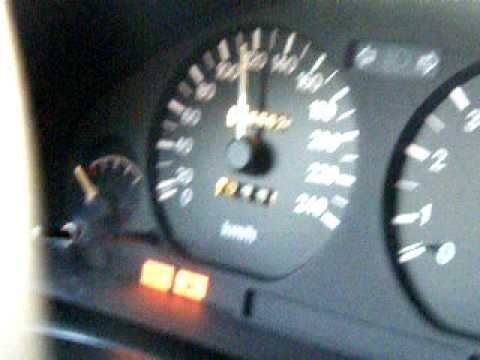 Ob man die Drosselbeere vom 92 Benzin zurechtmachen kann