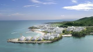 Grand Palladium Jamaica Slide Show Video