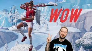 """Fortnite Montage - """"WOW."""" (Post Malone)"""