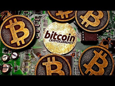 Australijos bitcoin trading