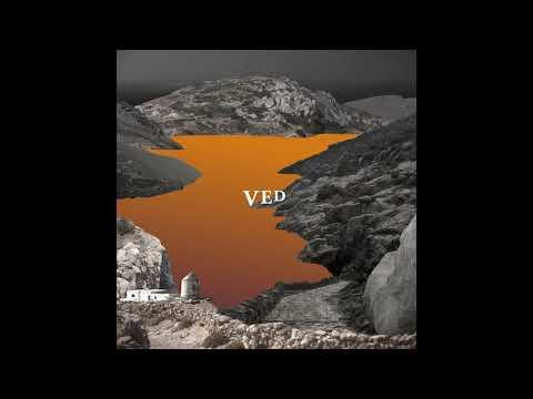 Ved - Ved (Full Album 2012)