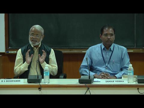 Institute of Public Enterprise video cover1