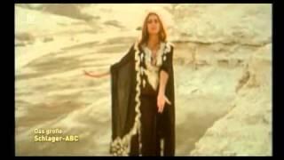 Daliah Lavi - Willst Du mit mir gehn