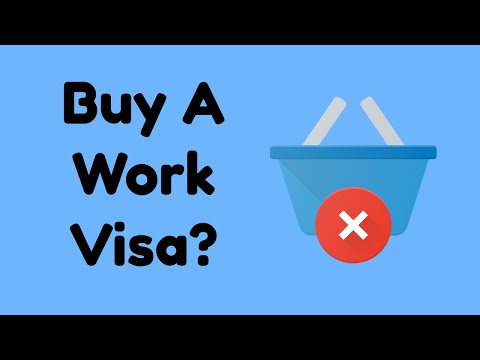 8. can i buy a tier 2 visa?