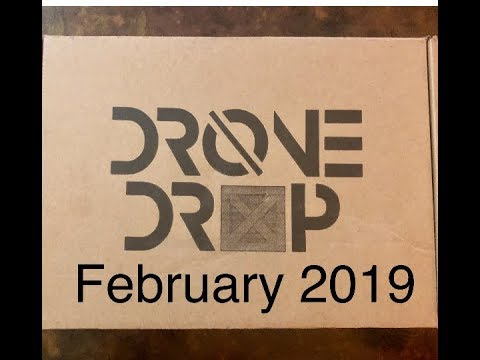 drone-drop-box--february-2019