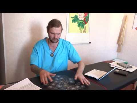 Василиса астролог фото