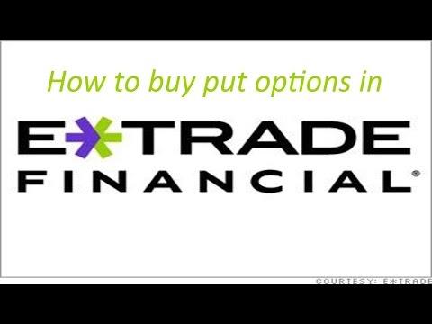 Akcijų taisymo galimybių strategija