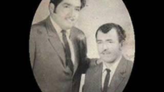 Cheque Al Portador - Carlos y Jose  (Video)