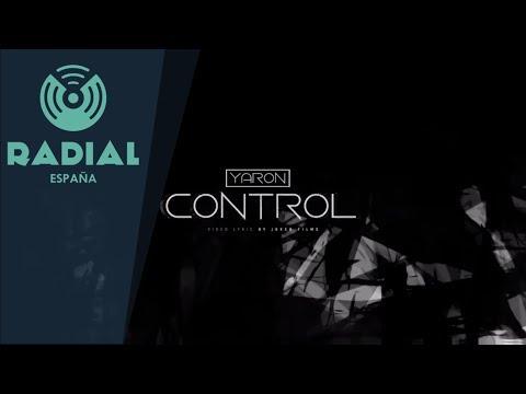 Yaron - Control (Video Lyric)