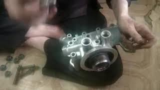 ashok leyland engine oil grade - Kênh video giải trí dành cho thiếu