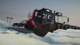 VideoImage1 Winter Resort Simulator Season 2 - Complete Edition