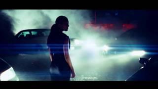 Tinchy Stryder - You're Not Alone