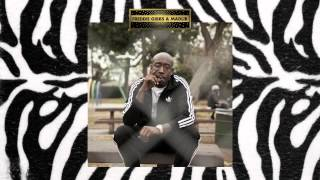 Freddie Gibbs & Madlib - Robes (Official) - Piñata
