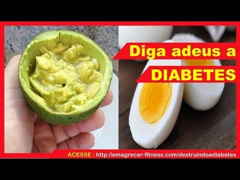 Macroangiopatia na diabetes