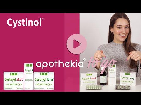 Polioxid és prostatitis Vélemények