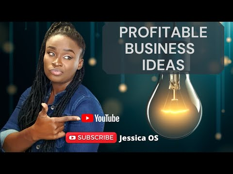 , title : '6 Business ideas that will make you money in 2021