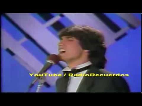 GUILLERMO DAVILA Solo pienso en ti   HD con letra with lyrics