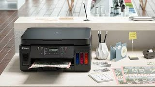 Best Printer for Mac in 2019
